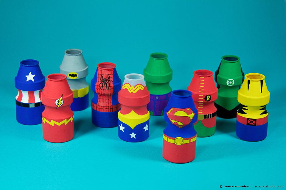 magel-yakult-heroes-super_herois-geekpublicitario