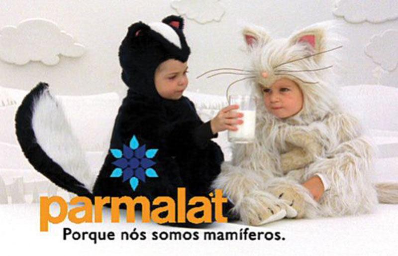 mamiferos-comercial-parmalat-1996-blog-geek-publicitario