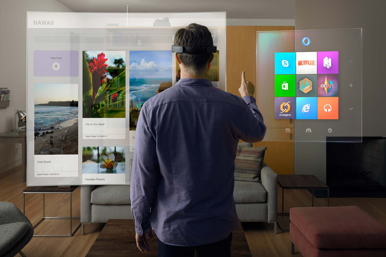 microsoft-hololens-demonstracao-sala-hawaii-novo-post-destaque-blog-geek-publicitario