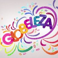 Globo segue redesign de seu catálogo e Globeleza 2015 ganha novo logo