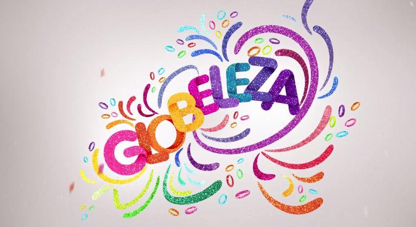 novo-logo-carnaval-globeleza-clean-flat-blog-geek-publicitario