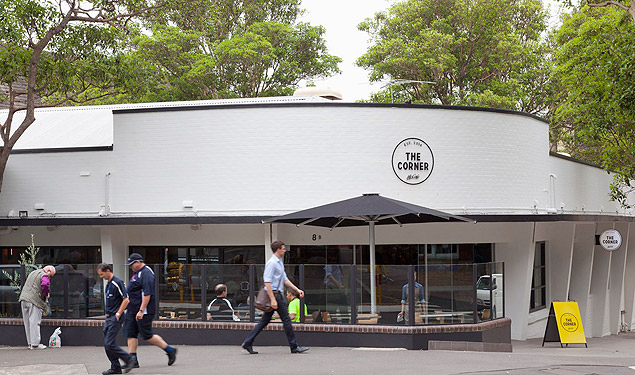 novo-mc-donals-mc-cafe-australia-the-corner-fast-casual-blog-geek-publicitario
