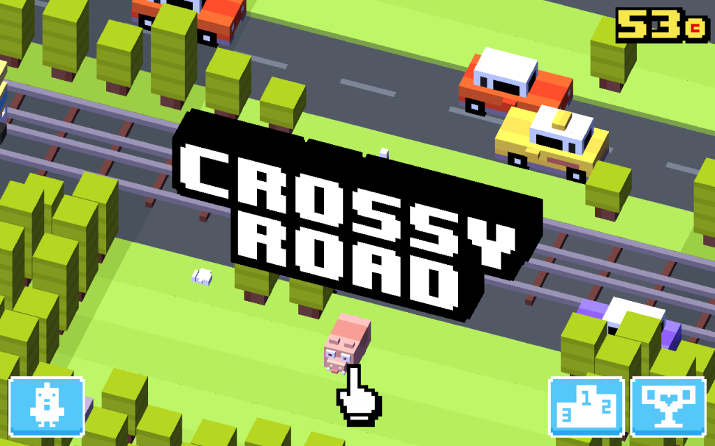 print-screen-crossy-road-blog-geek-publicitario-jogo-galinha