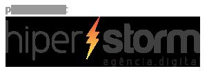 logo-hiperstorm