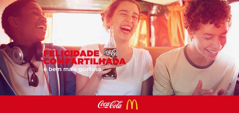 promocao-coca-cola-no-mc-donalds-destaque-blog-geek-publicitario