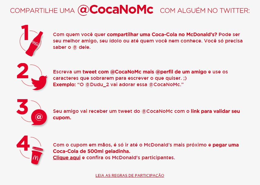 regulamento-promocao-coca-cola-no-mc-donalds
