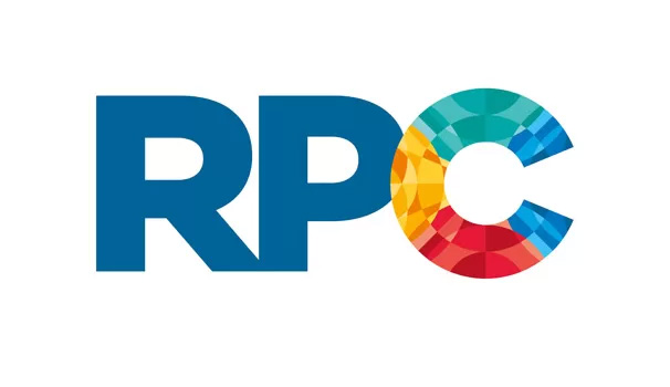 rpc-tv-novo-logo-2015-blog-geek-publicitario