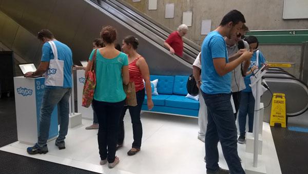 skupe-metro-vila-madalena-blog-geek-publicitario