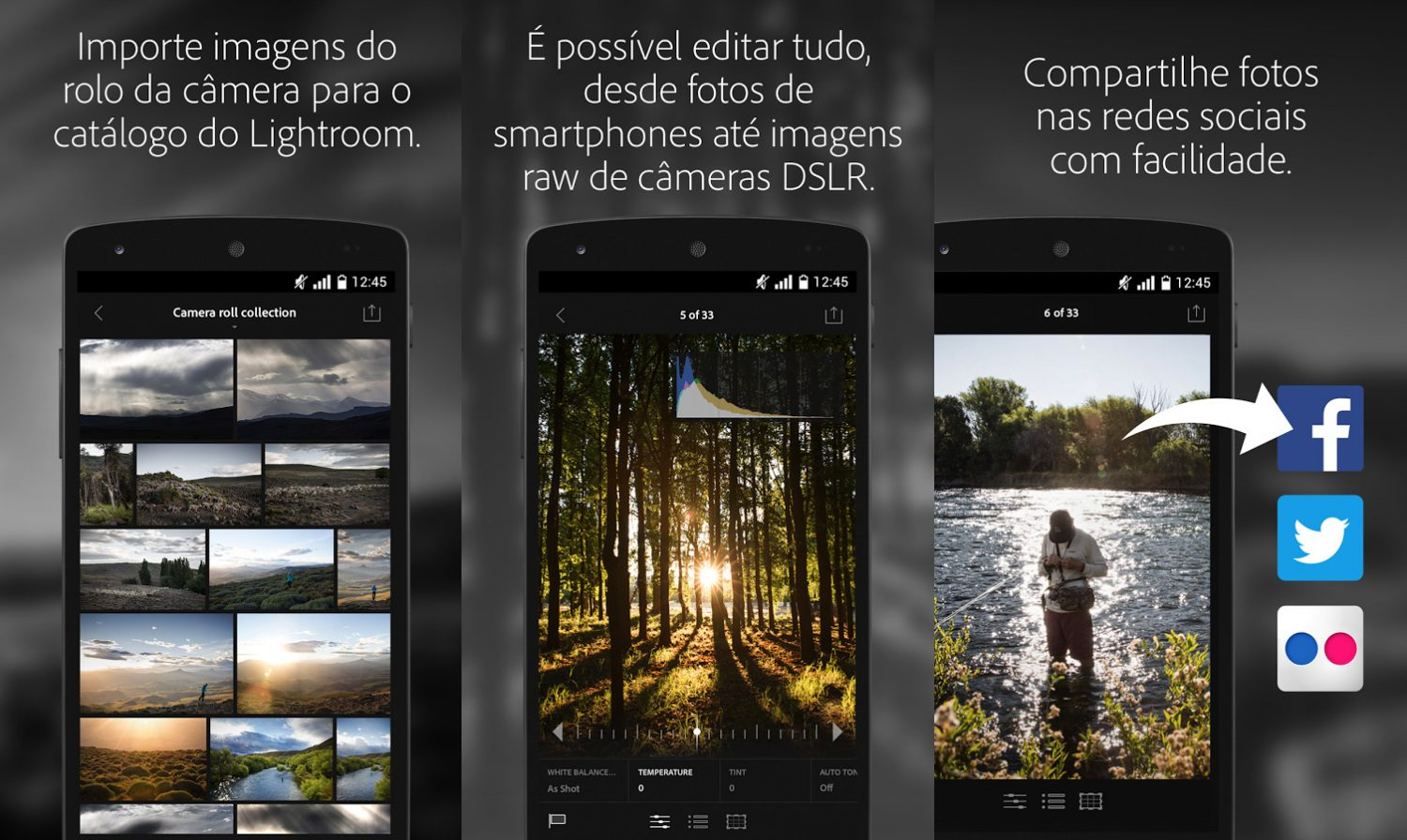 telas-adobe-lightroom-blog-geek-publicitario
