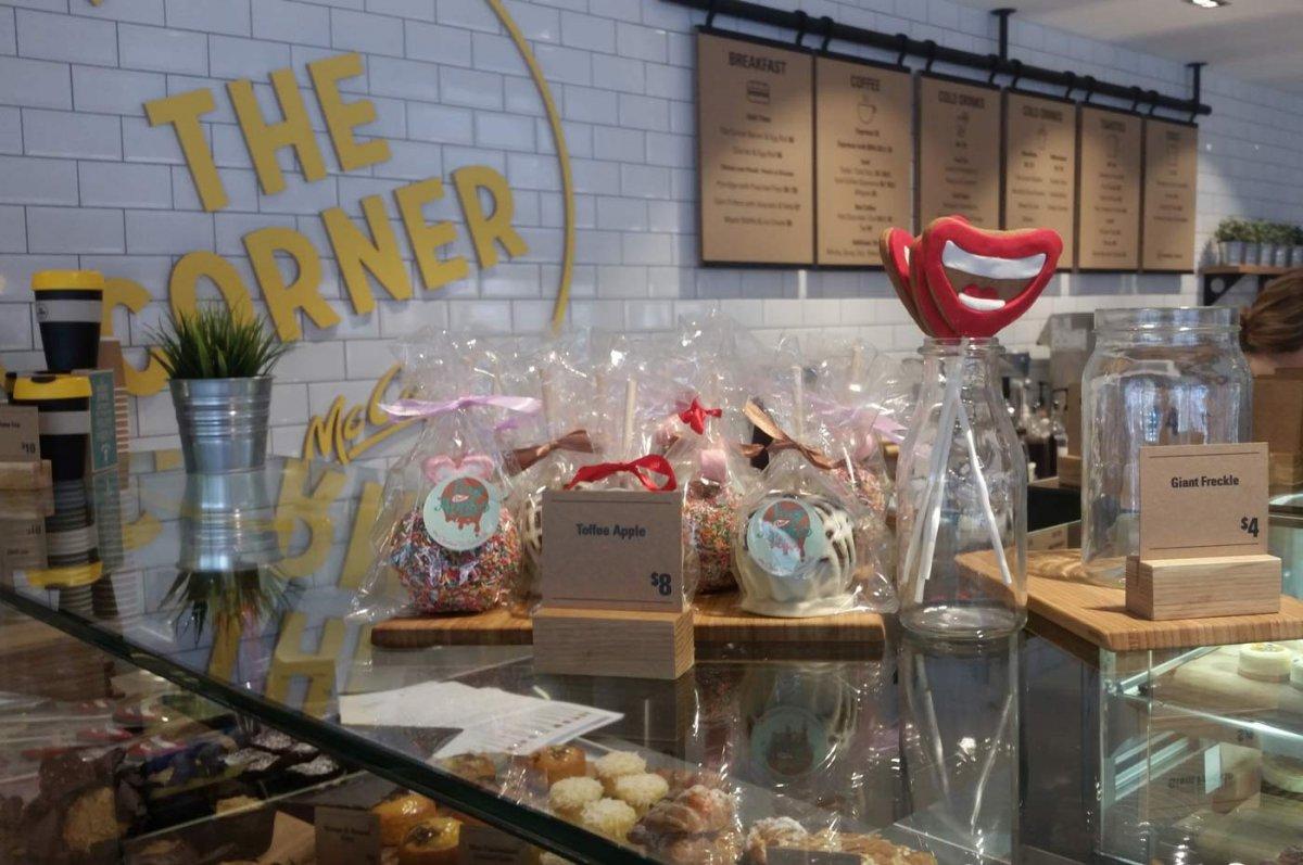 the-corner-cafe-por-dentro-blog-geek-publicitario