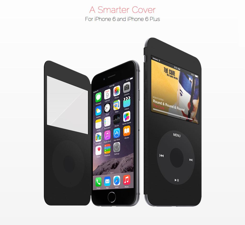 uma-capinha-inteligente-para-iphone-6-plus-blog-geek-publicitario