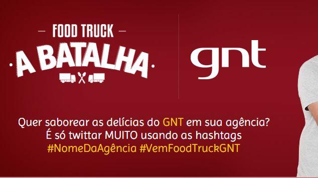 vem-food-truck-gnt-a-batalha-destaque-blog-geek-publicitario