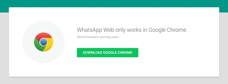 whatsapp-messenger-web-so-funciona-com-google-chrome