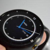 Review: Moto 360 – O melhor relógio inteligente à venda no Brasil