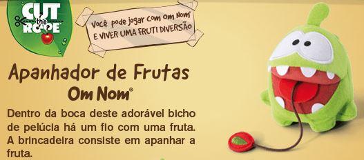 OmNom-apanhadordefrutas-Thecutrope-mcdonalds-mclanchefeliz-geekpublicitario