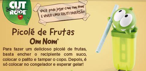 OmNom-copo-cup-Thecutrope-mcdonalds-mclanchefeliz-geekpublicitario