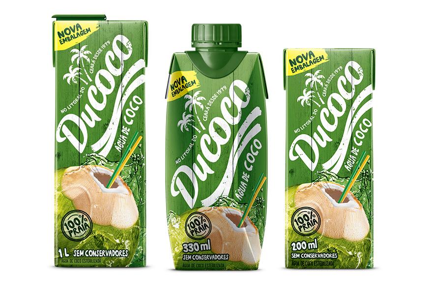 agua-de-coco-ducoco-embalagens-blog-geek-publicitario