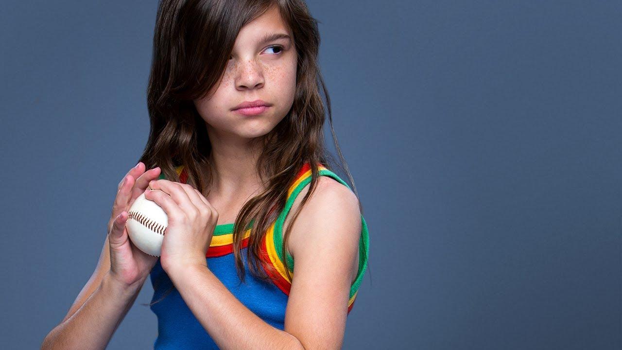 always-like-a-girl-superbowl-legendado-blog-geek-publicitario