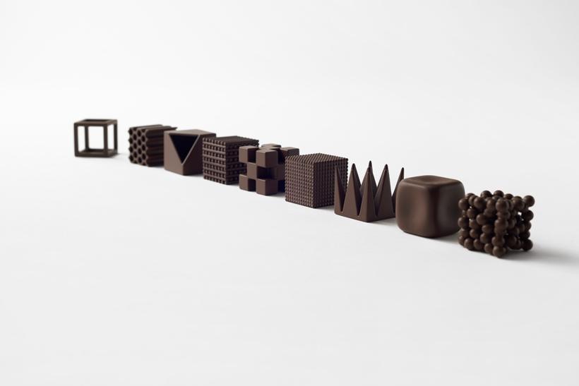 chocolates-diferentes-formatos-estudio-nendo-blog-geek-publicitario-2