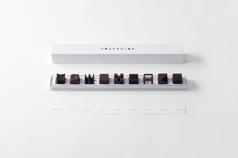chocolates-diferentes-formatos-estudio-nendo-blog-geek-publicitario-3