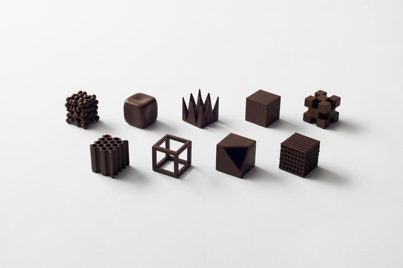 chocolates-diferentes-formatos-estudio-nendo-blog-geek-publicitario