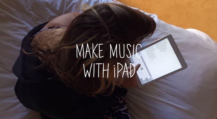 faça-musica-com-um-ipad-blog-geek-publicitario