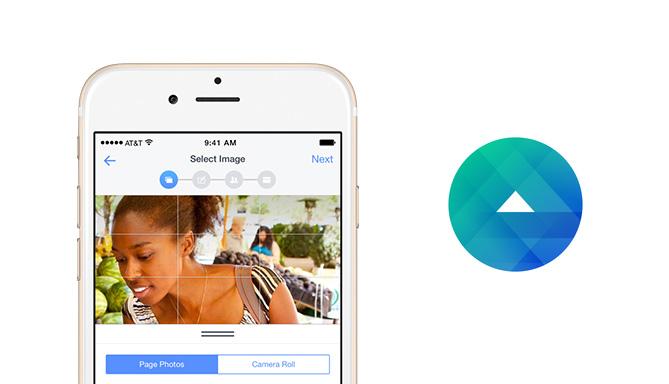 facebook-ads-manager-app-aplicativo-anuncios-gerenciador-blog-geek-publicitario