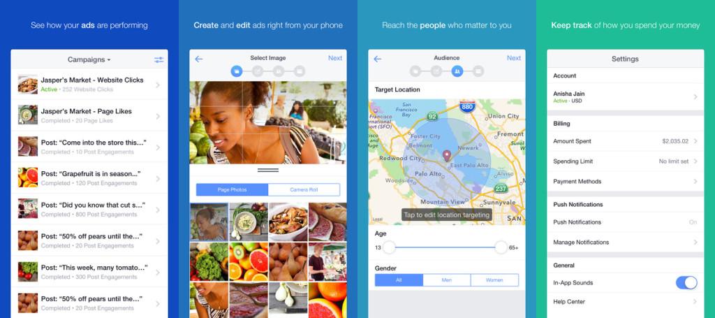 facebook-ads-manager-app-aplicativo-anuncios-gerenciador-telas-como-funciona-blog-geek-publicitario