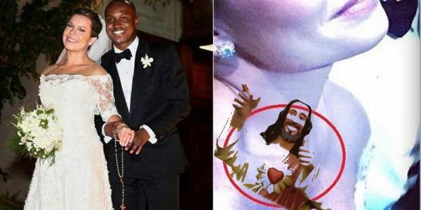 fernanda-souza-foto-casamento-jesus-manero-blog-geek-publicitario