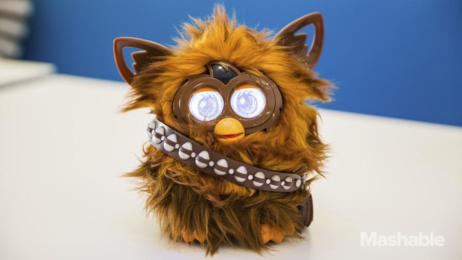 furbacca-furby-chewbacca-brasil-blog-geek-publicitario-destaque