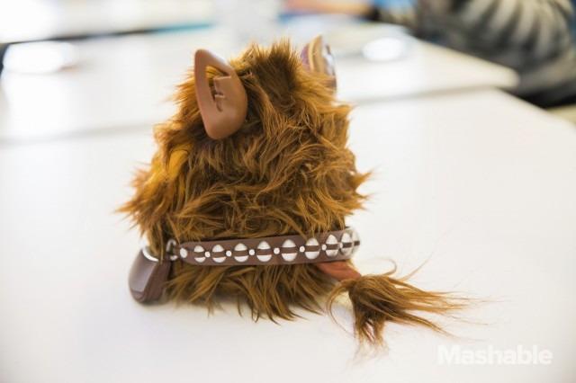 furbacca-furby-chewbacca-brasil-costas-blog-geek-publicitario