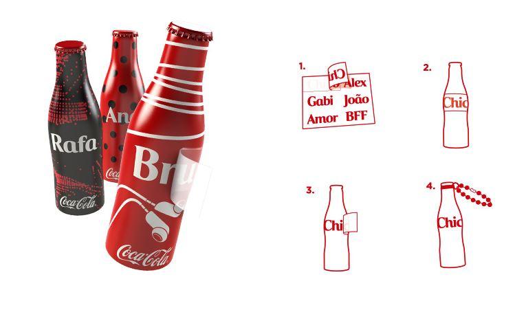 garrafinhas-coca-cola-mini-nomes-expressoes-apelidos-correntinha-blog-geek-publicitario