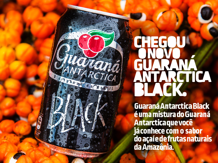 guarana-antarctica-black-acai-frutas-amazonia-proteste-conar-propaganda-enganosa