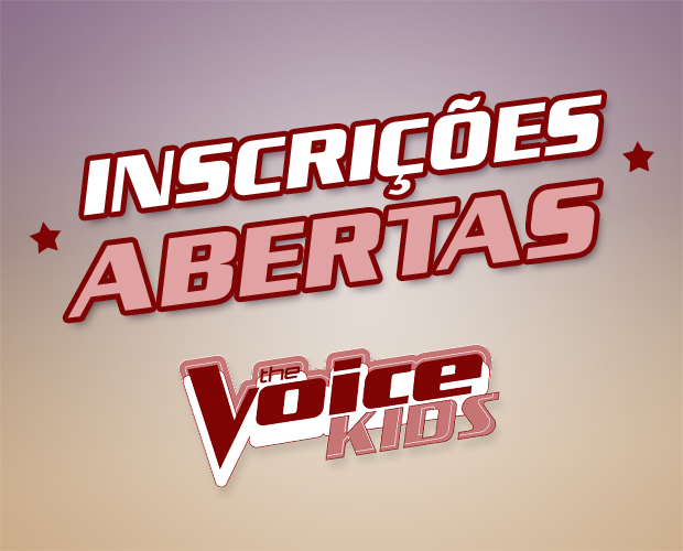 inscricoes-abertas-the-voice-kids-blog-geek-publicitario
