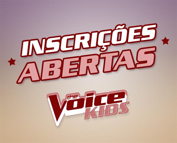 inscricoes-abertas-the-voice-kids-blog-geek-publicitario
