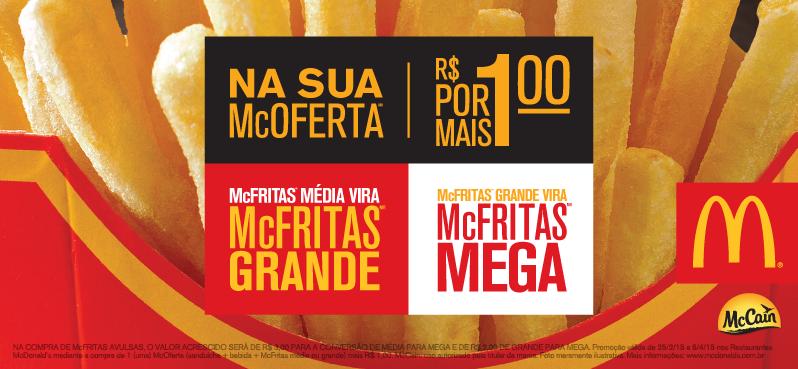 mcfritas-batata-frita-mega-mc-donalds-blog-geek-publicitario