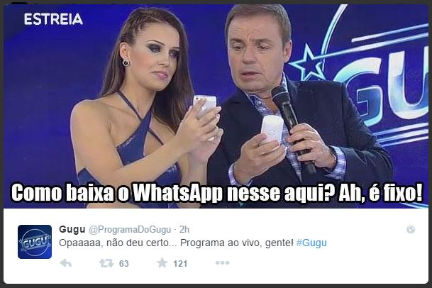 opa-nao-deu-certo-whatsapp-do-gugu-blog-geek-publicitario