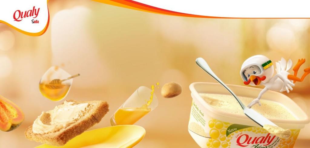 qualy-aera-margarina-aerada-blog-geek-publicitario