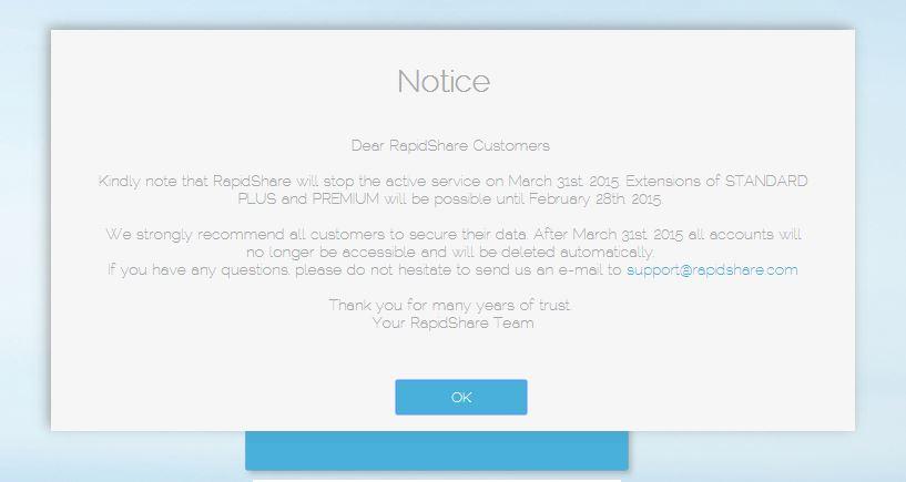 rapidshare-notificacao-encerrmento-atividades-blog-geek-publicitario-31-marco