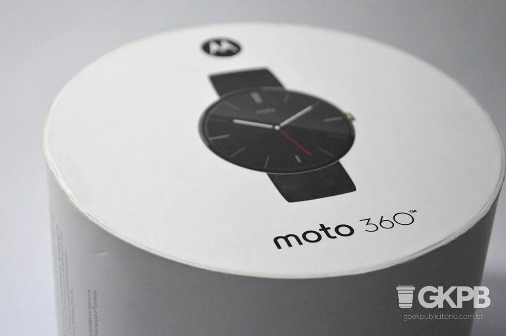 review-moto-360-blog-geek-publicitario (11)