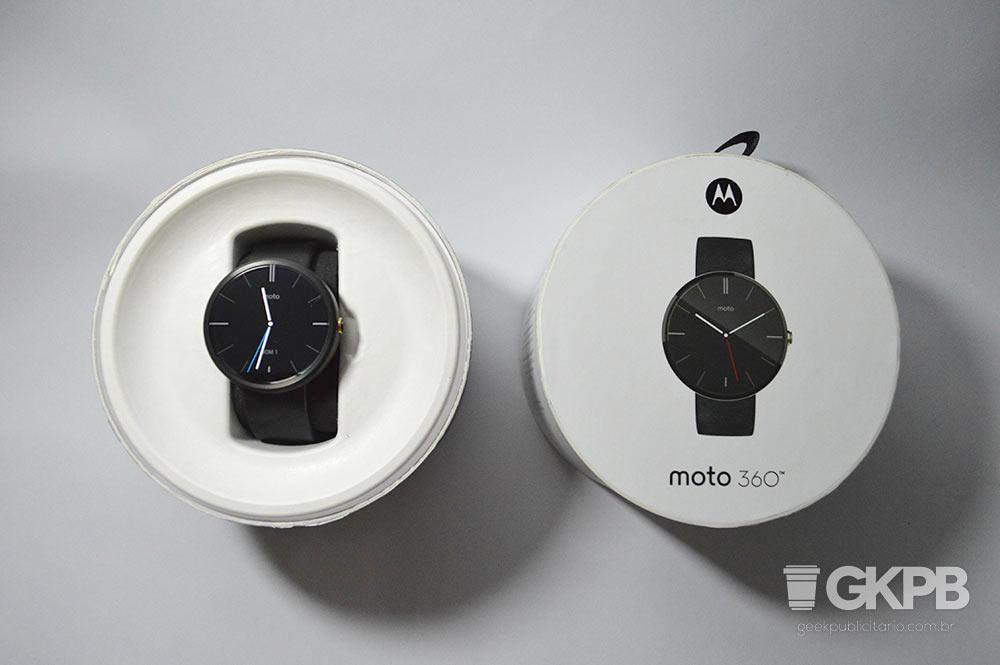 review-moto-360-blog-geek-publicitario (12)