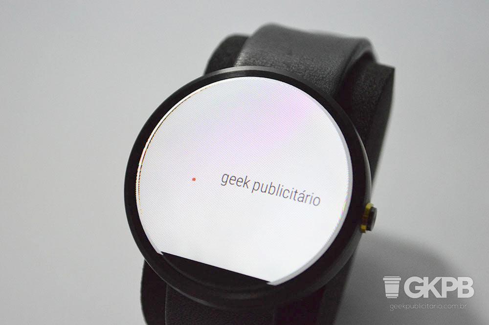 review-moto-360-blog-geek-publicitario (21)