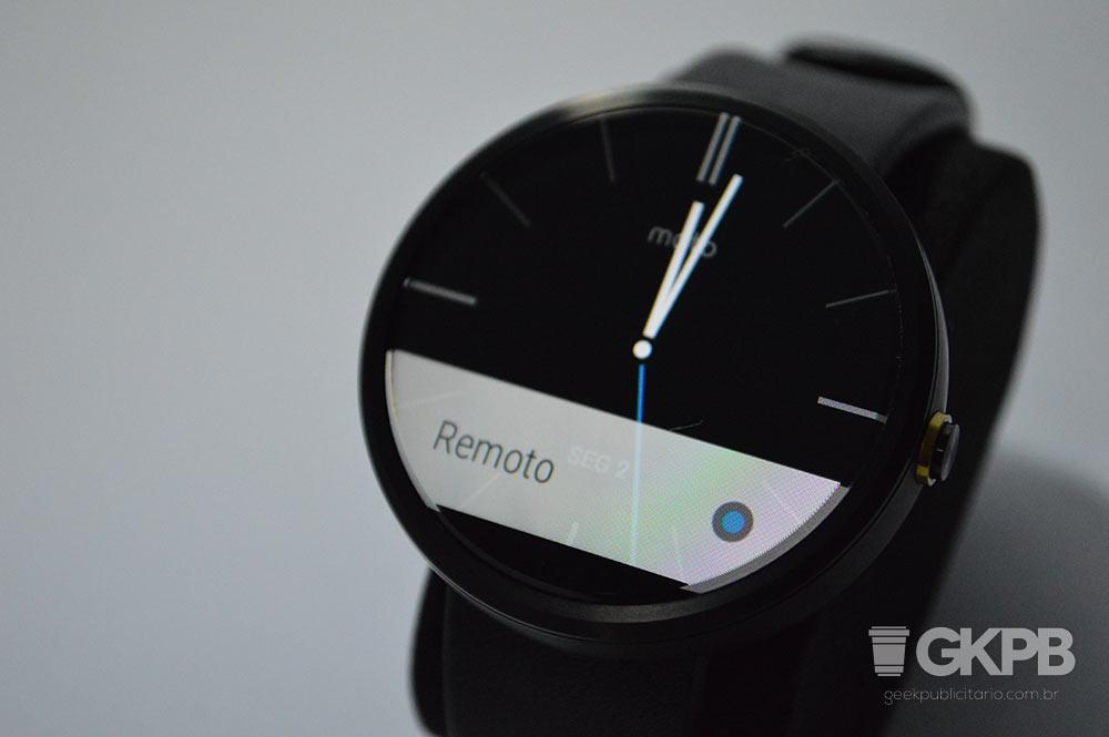review-moto-360-blog-geek-publicitario (30)