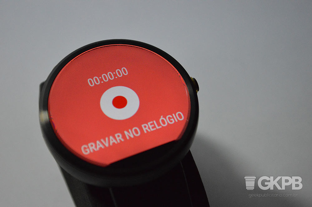 review-moto-360-blog-geek-publicitario (37)