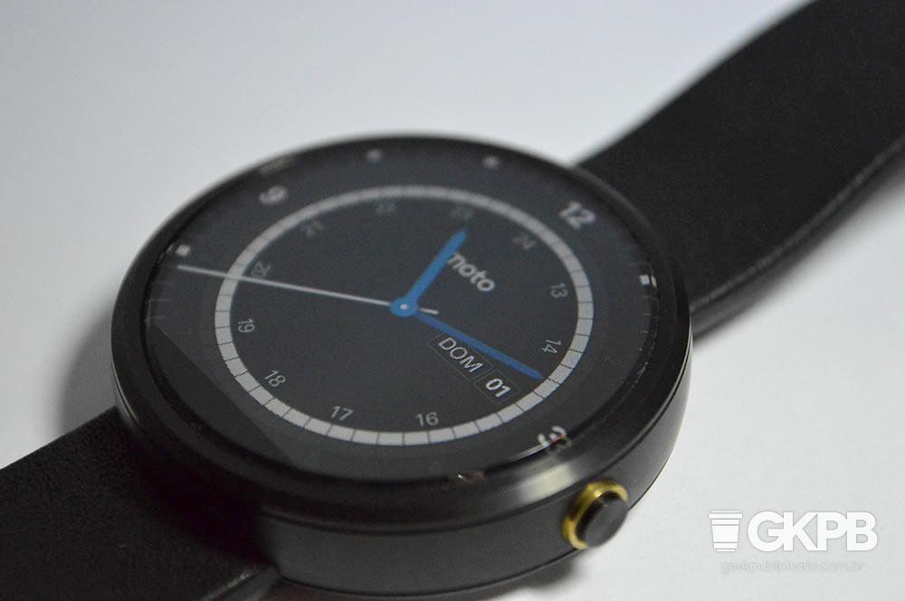 review-moto-360-blog-geek-publicitario (5)