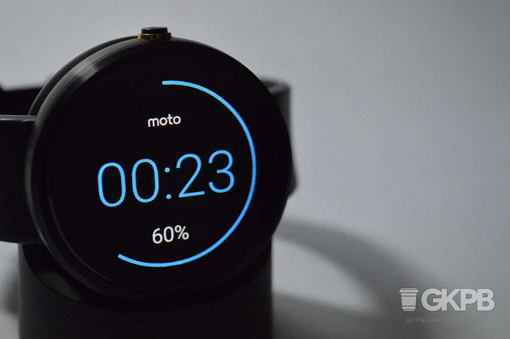 review-moto-360-blog-geek-publicitario (51)