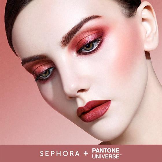 sephora-maquiagem-marsala-cor-do-ano-blog-geek-publicitario-2