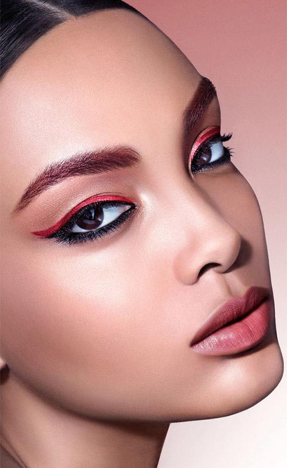 sephora-maquiagem-marsala-cor-do-ano-blog-geek-publicitario-4