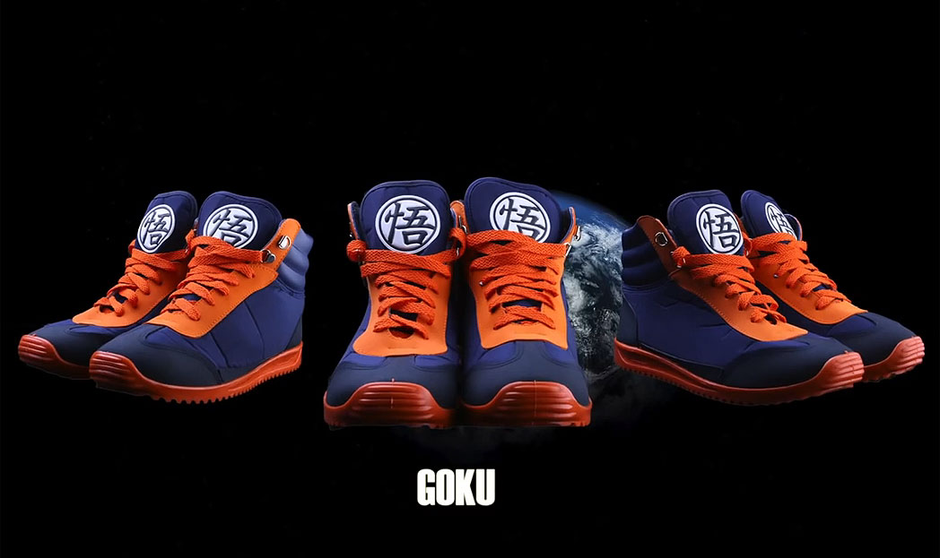 tenis-dragon-ball-goku-blog-geek-publicitario