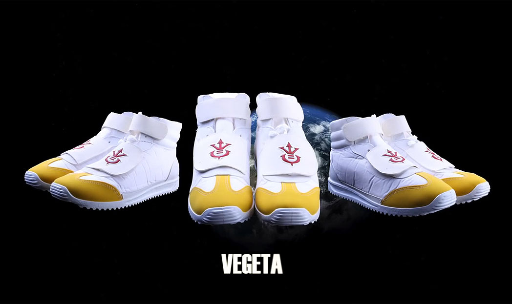 tenis-dragon-ball-vegeta-blog-geek-publicitario